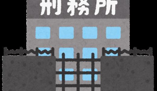 刑務所運営シミュレーター 「Prison Architect」