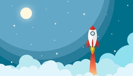 現役NASA職員もドハマりするロケット開発ゲーム 「Kerbal Space Program」