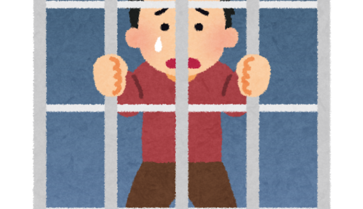 世界で最も過酷な刑務所から脱出「The Escapists 2」